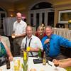 830-Reception-Chesapeake-Inn