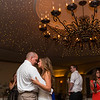 986-Reception-Chesapeake-Inn