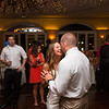 984-Reception-Chesapeake-Inn