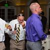 919-Reception-Chesapeake-Inn