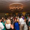 775-Reception-Chesapeake-Inn