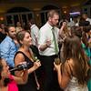 949-Reception-Chesapeake-Inn