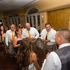 757-Reception-Chesapeake-Inn