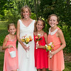 218-Elk-River-Wedding