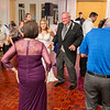 0947_Chesapeake-Inn-Reception