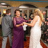 0920_Chesapeake-Inn-Reception