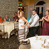 0952_Chesapeake-Inn-Reception
