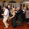 0957_Chesapeake-Inn-Reception