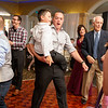 0925_Chesapeake-Inn-Reception