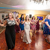 0880_Chesapeake-Inn-Reception