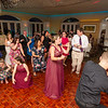 0886_Chesapeake-Inn-Reception