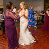 0914_Chesapeake-Inn-Reception