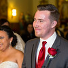 0450-Ceremony-Newark-NJ-