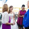 471-Reception-Chesapeake-Inn