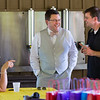 006-Smokey-Glen-Farm-Wedding