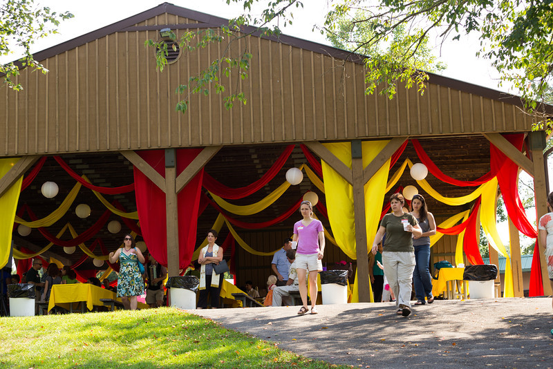 139-Smokey-Glen-Farm-Wedding