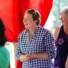 010-Smokey-Glen-Farm-Wedding