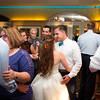 0865_Reception-Chesapeake-Inn