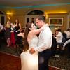 0851_Reception-Chesapeake-Inn