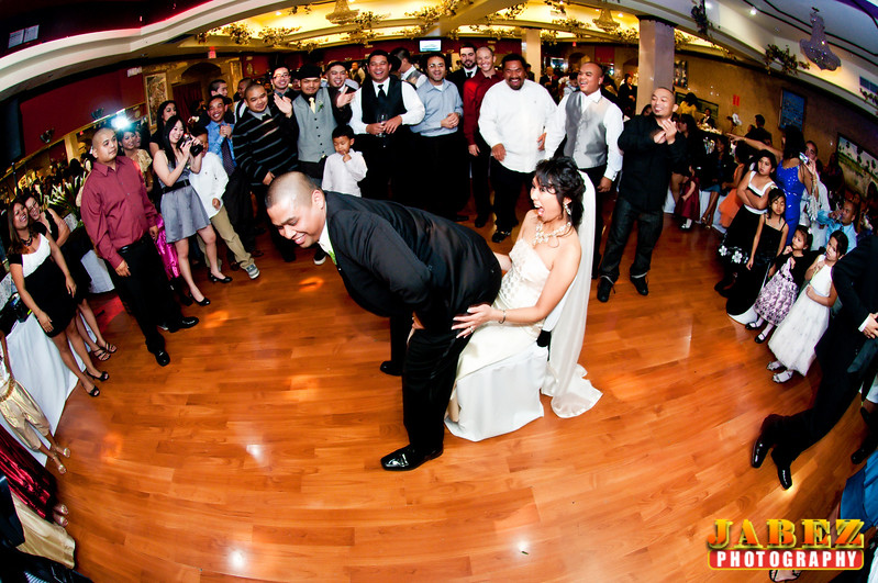 "SLIDESHOW:  <a href=""http://www.jabezphotography.com/wedding-191-cerritos-performing-art-meladee-tony.html"">http://www.jabezphotography.com/wedding-191-cerritos-performing-art-meladee-tony.html</a>"