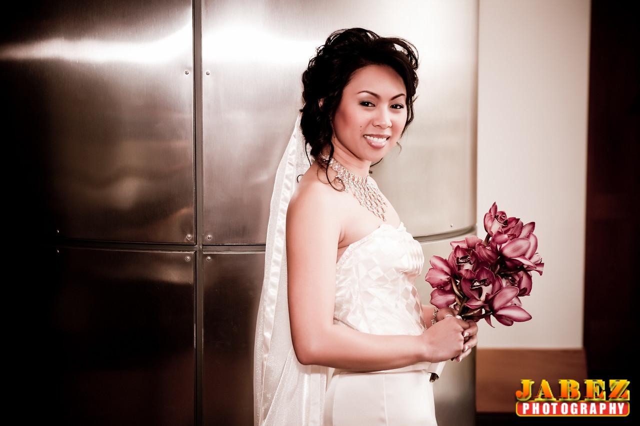 "SLIDESHOW:  <a href=""http://www.jabezphotography.com/wedding-191-cerritos-performing-art-meladee-tony.html"">http://www.jabezphotography.com/wedding-191-cerritos-performing-art-meladee-tony.html</a>"