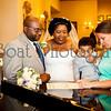 McBoatPhoto-PhylindaTacuma_Ceremony-324