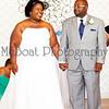 McBoatPhoto-PhylindaTacuma_Ceremony-287