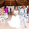 McBoatPhoto-PhylindaTacuma_Ceremony-300