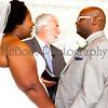 McBoatPhoto-PhylindaTacuma_Ceremony-258