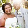 McBoatPhoto-PhylindaTacuma_Portraits-210