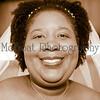 McBoatPhoto-PhylindaTacuma_Portraits-95