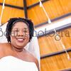 McBoatPhoto-PhylindaTacuma_Portraits-94