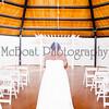 McBoatPhoto-PhylindaTacuma_Portraits-99