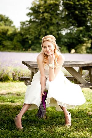 2011 Weddings Round Up