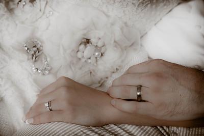 Rings-N-Things - Pierce-Reece
