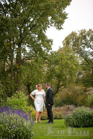 Bird Haven Wedding-Osborne-16