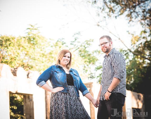 Joliet Engagement Photos-Osborne-17