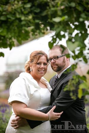 Bird Haven Wedding-Osborne-35