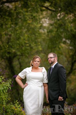 Bird Haven Wedding-Osborne-17