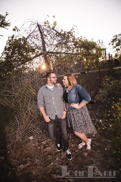 Joliet Engagement Photos-Osborne-48