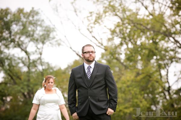Bird Haven Wedding-Osborne-5