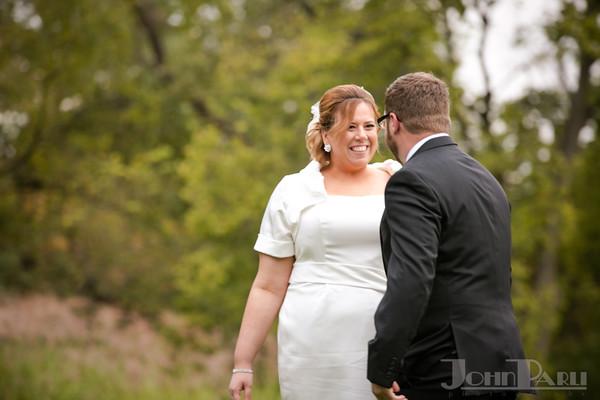 Bird Haven Wedding-Osborne-8