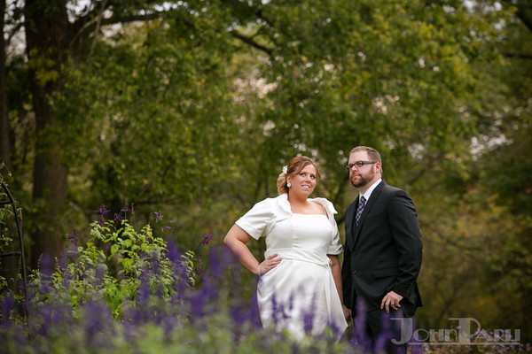 Bird Haven Wedding-Osborne-18