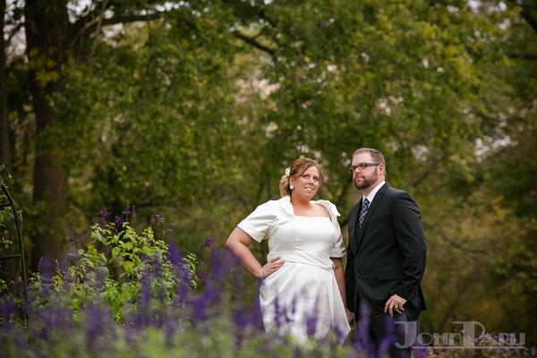 Bird Haven Wedding-Osborne-18