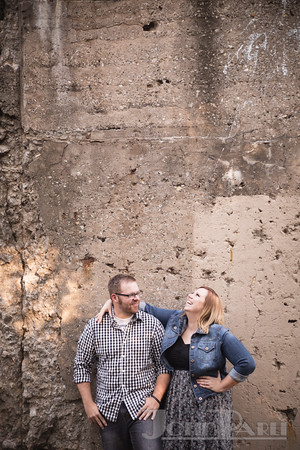 Joliet Engagement Photos-Osborne-2
