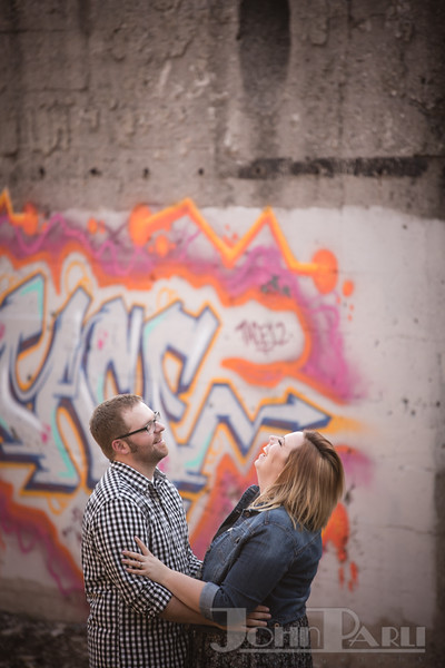 Joliet Engagement Photos-Osborne-35