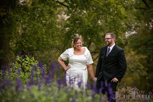 Bird Haven Wedding-Osborne-22