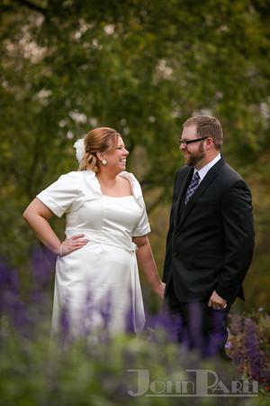 Bird Haven Wedding-Osborne-23