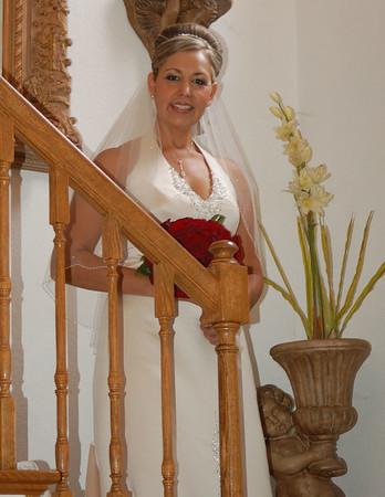 Pineda Wedding Vow Renewal