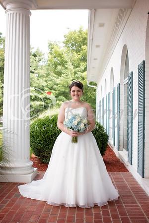 WeddingParty-IMG_4278